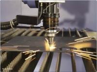 انواع دستگاه cnc فلزات
